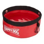 Picture of Logo Printed H2OGO Pet Bowl