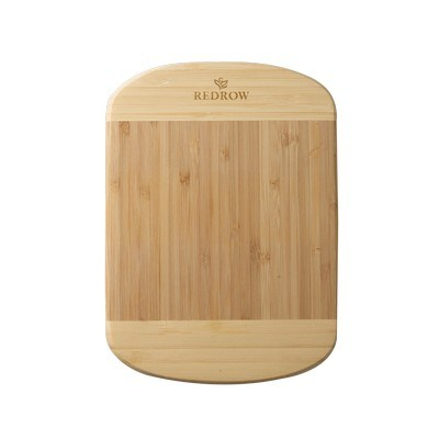 Promotional Small Bamboo Cutting Board
