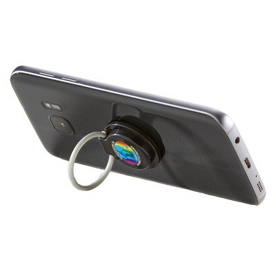 Imprinted OnIt Mobile Phone Stand