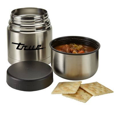 Customize Stainless Steel Insulated Food Container