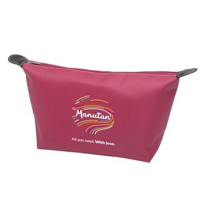 Diva Toiletry Bag