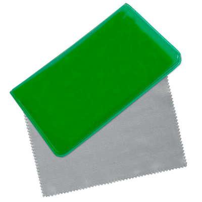 Micro Fiber Cleaning Towel