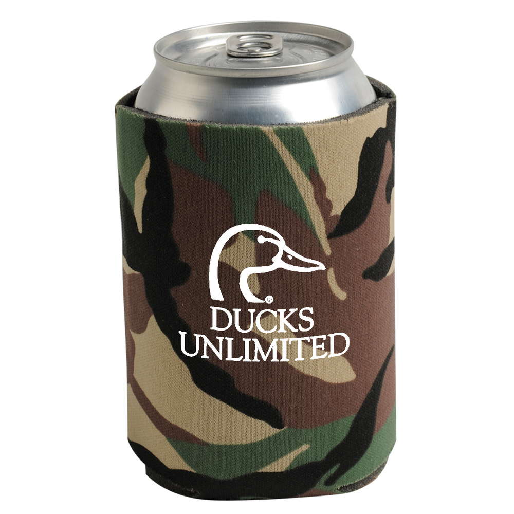 Custom Can Coolers ~ Find custom collapsible can coolers promotion pros