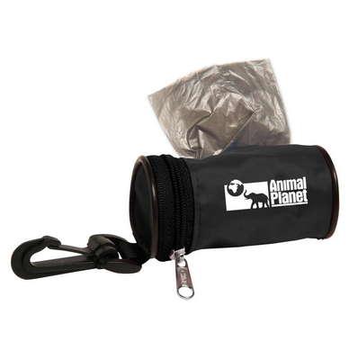 Poopy Pet Bag Dispenser