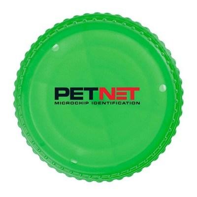 Twist - It Pet Brush