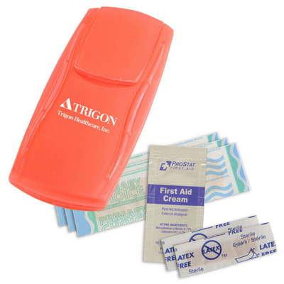 Instant Care Kit