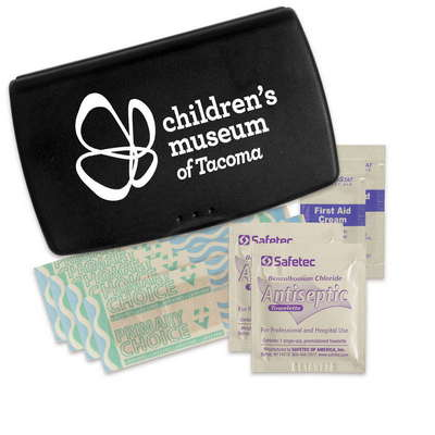Primary Care First Aid Kit