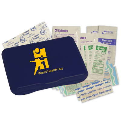 Protect First Aid Kit