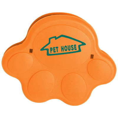 Paw Keep-it Clip