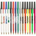 Picture of Competitor Stick Pen