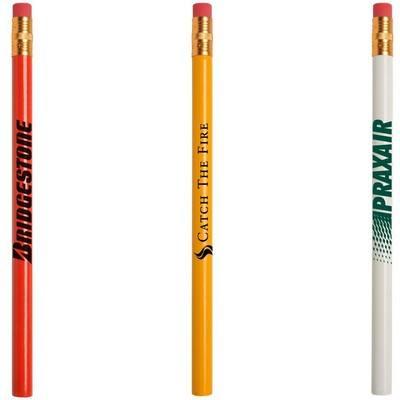 Jo - Bee Jumbo Tipped Pencil