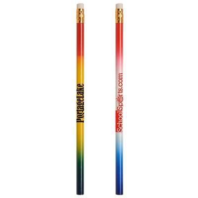 Jo - Bee Tri - Color Pencil