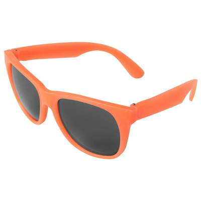 Stylish Sweet Sunglasses