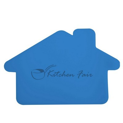 Flex - It House Cutting Board