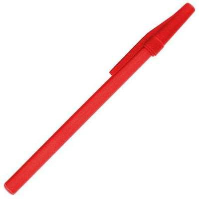 Belfast  B Ballpoint Stick Pen