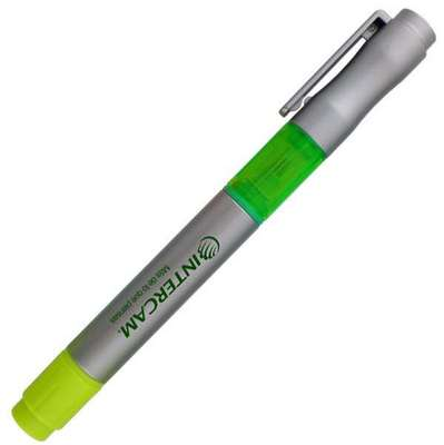 Tara 3 in 1 Highlighter Pen