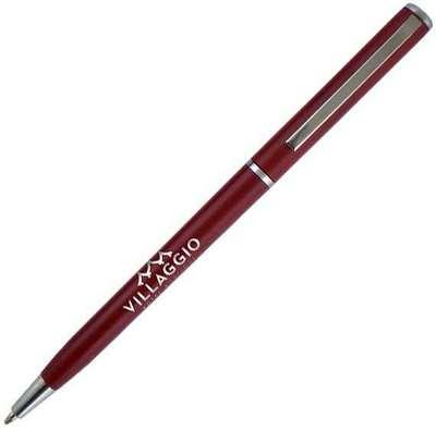 Aniston Twist  Pen