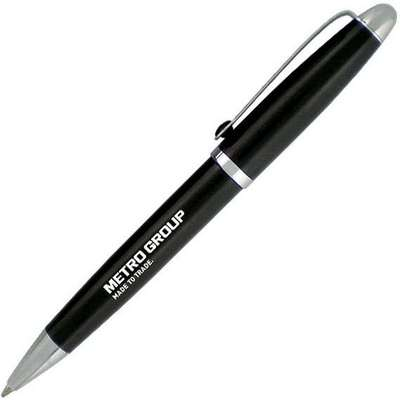 Dawson S Twist Action Pen