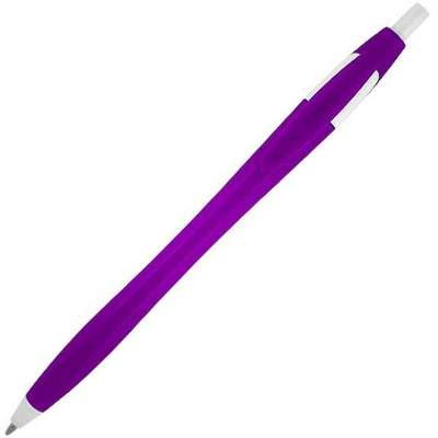 Jetstream B Plastic Click Pen