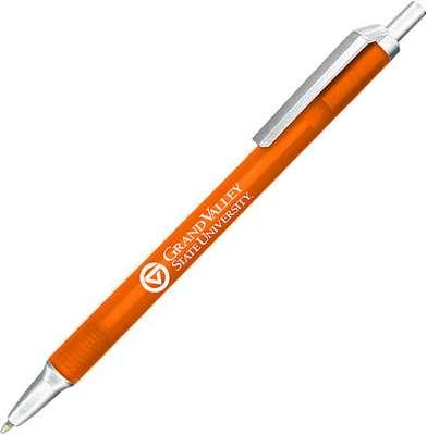Orlando Click Action Pen