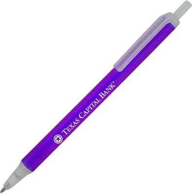 Orlando T Click Pen