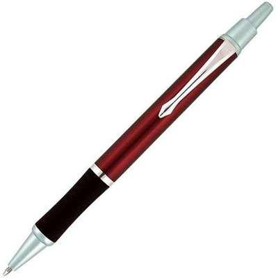 Swift Click Action Pen