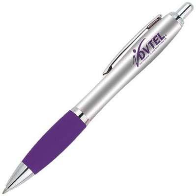 Victoria S Click Pen