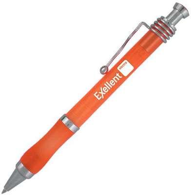 Sheridan B Click  Pen
