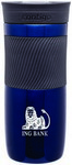 Picture of 16 oz Contigo Byron Insulated Bottle