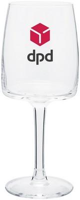 11.75 oz Harmony Wine Glass