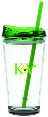 16 oz Pint2go Mixing Glass