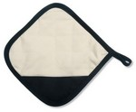 Picture of Da' Cotton Pot Holder