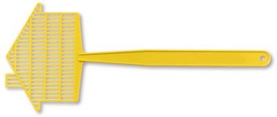 Medium House Fly Swatter