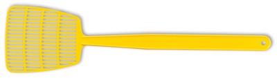 Medium Standard Fly Swatter
