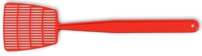 Mini Standard Fly Swatter