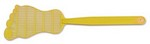 Picture of Big Foot Fly Swatter