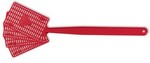 Picture of Medium 4 Aces Fly Swatter