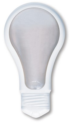 Neon Thin Light Bulb
