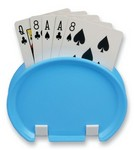 Picture of Playing Card and Recipe Holder