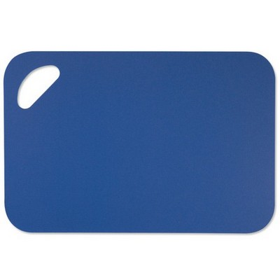 Mini Flexible Cutting Board