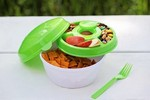 Picture of Salad and Snack Bowl