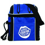 Picture of Voyager Cooler Bag
