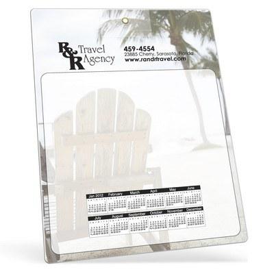 Magnetic Dry Erase Memo Boards