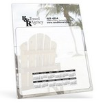Picture of Magnetic Dry Erase Memo Boards