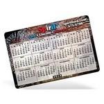Picture of Laptop Calendar