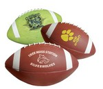 "Picture of 10.5"" Rubber Football"