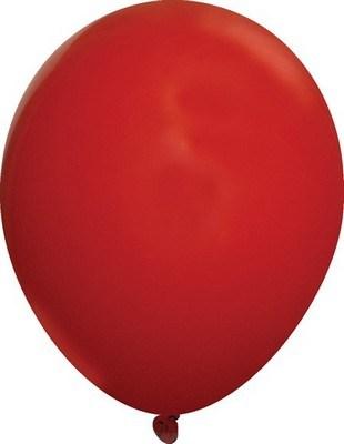 "9"" Standard Latex Balloons"