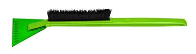 Deluxe Ice Scrapers Snowbrush