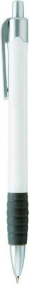 Palmiro Retractable Ballpoint Pen