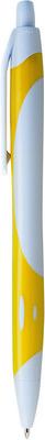Vixen Citrus Retractable Ballpoint Pen